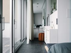 dulkinys-spiekermann-bathroom-on-wanken-shelby-white_10
