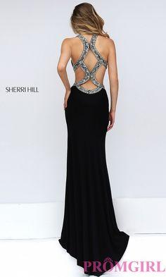 Style: SH-50383 Back Image