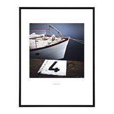 Quai saint malo 2   édition limitée 30 par #hrenaudphotography #quai #saintmalo #coque #4 #herverenaud