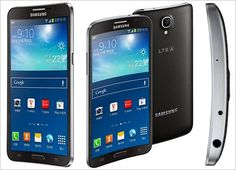 Samsung possibly planning for a Galaxy Round successor with high-end specs - http://www.doi-toshin.com/samsung-possibly-planning-for-a-galaxy-round-successor-with-high-end-specs/