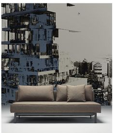 #ClippedOnIssuu from Innovation - One Room Living Collection 2014