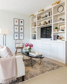 Simple Tips for Renovating Your Property - Decorology