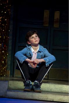 Billy Elliot Musical, Musicals, Projects, Movies, Style, Dance, Guys, Log Projects, Swag