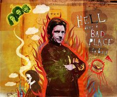 A monthly slot i do for Maxim magazine ( u.s ) Dennis Leary this time…. Q/A's 24 hrs to live. Mixed Media Artwork, Gcse Art, Human Condition, Dennis Leary, Drawings, Creative, Illustration, Projects, Maxim Magazine