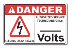 Signs Of Electric Shock Electric Shock, Signs, Shop Signs, Sign