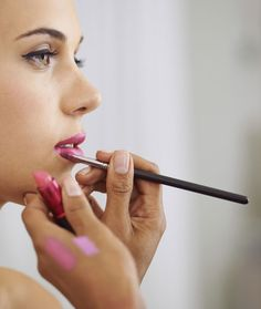 15 Pro Makeup Artist Tricks You Need To Know | Beauty High
