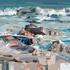 Josef Kote - Summer Breeze