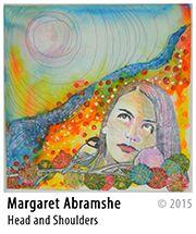 Margaret Abramshe