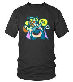 Drum Art Drummer Gift | Drummer T-Shirts & Hoodies Online | Bunki´s 1st Drummer T Shirts, Drummer Gifts, Drums Art, Models, Hoodies, Sweatshirts, Boyfriend Gifts, Mens Tops, Style