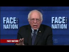 Bernie Sanders Demolishes Paul Ryan's Obamacare Replacement In 82 Seconds - YouTube