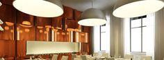 Trattoria Pocol. Brasov. Food. Italian. Restaurant. Interior And Exterior, Restaurant, Ceiling Lights, Room, Home Decor, Bedroom, Decoration Home, Room Decor, Diner Restaurant