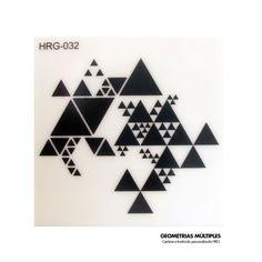 Cerámica traslúcida personalizada HRG 001 X/Y cm | Tienda de Cerámica Online donde Comprar Celosías Decorativas – Venta Cerámica Online – Celosías Cerámicas a Medida de Diseño – C