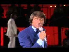 Udo Jürgens - Superstar 1978