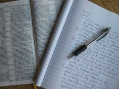 A simple and effective Bible reading plan (SOAP -- Scripture, Observation, Application, Prayer) -- I have done morning devotions this way for years! Scripture Study, Bible Verses, Scriptures, Bible Notes, Christian Living, Christian Faith, Christian Inspiration, Small Groups, Prayers