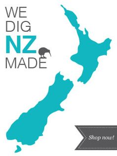 Shop Iko Iko for gifts, homewares, jewellery, souvenirs and much more. Find us in Wellington, Auckland and Online Auckland, Homeland, Little Gifts, Kiwi, My Eyes, Sailing, Spaces, Jewellery, Travel