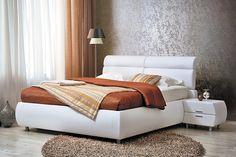 Кровати с подъемным механизмом. Купить спальную кровать с подъемным механизмом в Минске