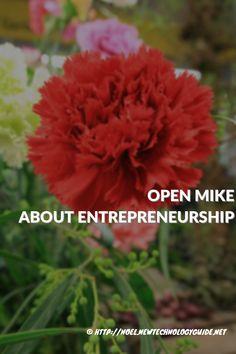 The Expert Help And Information For Entrepreneurship