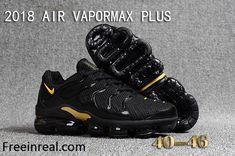 16 Best Nike air max tn images | Nike air max tn, Nike air