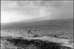 MEXICO. 1963. Popocatepetl. Volcano