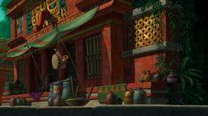 The Road to El Dorado | The Art of Yoriko Ito