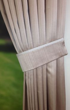 100+ Best curtain tie backs images   függöny, népies