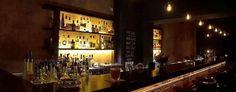Thelonious Bar Weserstr. Neukölln