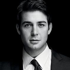 james wolk happy endingsjames wolk instagram, james wolk wiki, james wolk, james wolk wife, james wolk zoo, james wolk twitter, james wolk wikipedia, james wolk gay, james wolk married, james wolk imdb, james wolk height, james wolk wedding, james wolk robin williams, james wolk movies, james wolk happy endings, james wolk dating, james wolk net worth