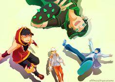 Boboiboy And Friends Boboiboy Anime, Akakuro, Boboiboy Galaxy, Cartoon Movies, Cute Pokemon, Anime Characters, Fictional Characters, Gentleman, Peeps