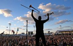 Full 2014 New Orleans Jazz Fest schedule, with stages and times: Start planning now | NOLA.com
