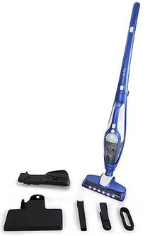 Pin By US Appliance Reviews On Top Rated Vacuum Cleaners Pinterest - Highest rated vacuum for hardwood floors