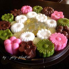 by : jelly phuket