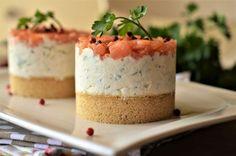Cheesecake sarat - Retete culinare by Teo's Kitchen Bun Burger, Cheesecakes, Ricotta, Vanilla Cake, Biscuit, Bacon, Food And Drink, Pudding, Desserts
