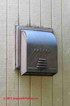 kitchen wall exhaust fan | kitchen exhaust fan | pinterest