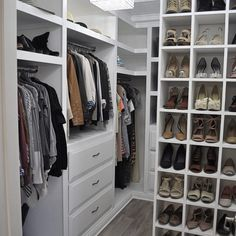 images cool walk in closet design ideas ward log home within walk in closet