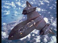 EE.UU. busca dominar el espacio antes de un eventual conflicto armado co...