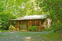 24 Best N C Cabin Rentals Images Cabin Rentals Cabin