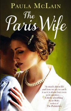 The Paris Wife (English Edition)
