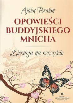 Beautiful Mind, Motto, My Books, Spirituality, Self, Mindfulness, Advice, Motivation, Education