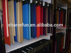 Source China factory 100% pure cashmere woolen fabric wholesale on m.alibaba.com