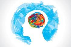 World Economic Forum Gathers to Address Mental Health and Wellness - Feras Antoon Reports Mental Health Stigma, Positive Mental Health, Mental Health Day, Mental Health Disorders, Mental Illness, Health And Wellness, Health Care, Chronic Illness, Success Magazine