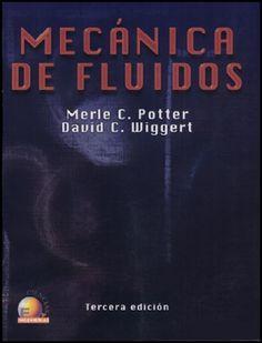 Mi biblioteca pdf: Mecánica de fluidos