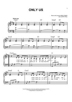 Requiem from dear evan hansen sheet music by benj pasek - Michael in the bathroom sheet music ...