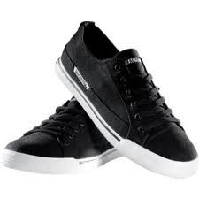 Looking for Shoes and apparels? We  provide our customers with wide range of options.Quality products with facility of home delivery for our American  customers.
