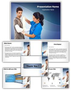 Orthopaedic Surgeon PowerPoint Presentation Template is one of the best Medical PowerPoint templates by EditableTemplates.com. #EditableTemplates #Arm #Fracture #Illness #Woman #Orthopedic #Healthcare #Damage #Examine #Uniform #Help #Hurt #Dressing #Bandage #Disabled #Application #Recovery #Gypsum #Surgery #Surgeon #Man #Doctor #Male #Invalid #Orthopaedic #Physician #Medicine #People #Broken #Orthopedics #Recuperation #Injuinjury #Checkup #Physical #Patient #Orthopedic Surgery #Ill #Hospital