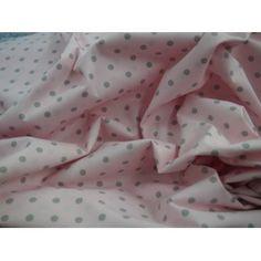 Venta de telas infantiles en piqué de diferentes estampados. Mas variedad en www.centrotela.es