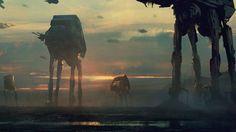 General 1600x900 Star Wars