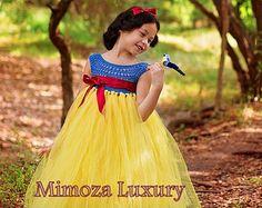 Lila vestido de la muchacha de flor de lavanda por MimozaLuxury