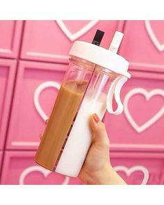 Get awesome stationery and gifts by visiting link in bio or go to www.otriostationery.com 💖 Free shipping to all countries! ✉️ For credit/copyright issue, please email us 🌈 #doublestrawbottle #waterbottle #waterbottles #kawaiithings #kawaiistuff #kawaiilife #kawaiilifestyle Drinking Water Bottle, Flask Water Bottle, Water Bottle With Straw, Best Water Bottle, Cheap Water Bottles, Stylish Water Bottles, Reusable Water Bottles, Kawaii Room, Landscape Photography Tips