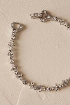 Asteri Bracelet from