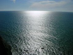 @ Cabo da Roca, the westernmost place of Europe.